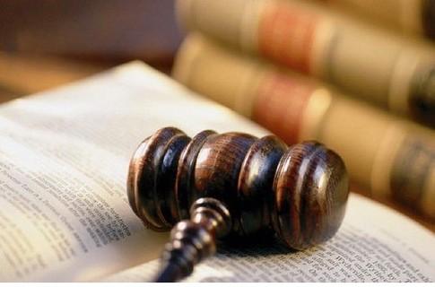 Тольяттинка заплатит штраф за ложный донос о домогательствах