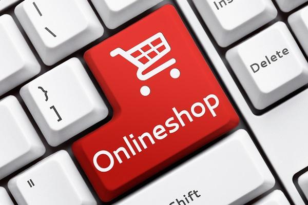 Бытовая техника по доступным ценам интернет-магазина