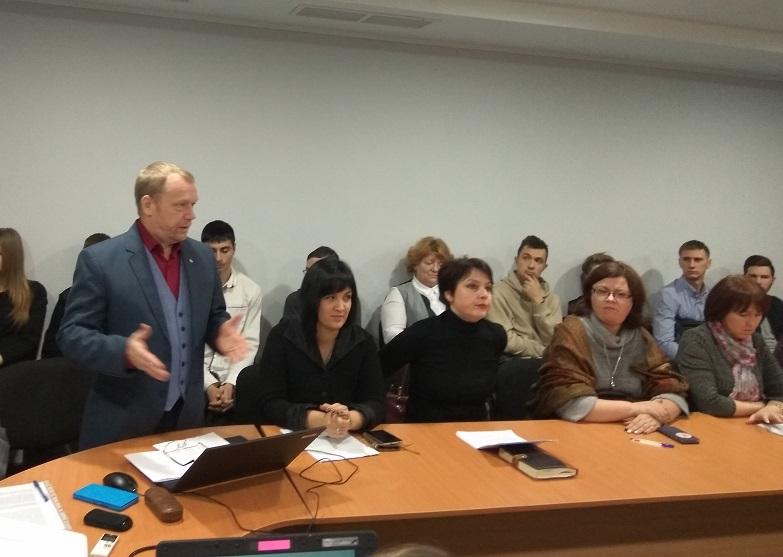 В Тольятти рассказали, как помогают бездомным и мигрантам