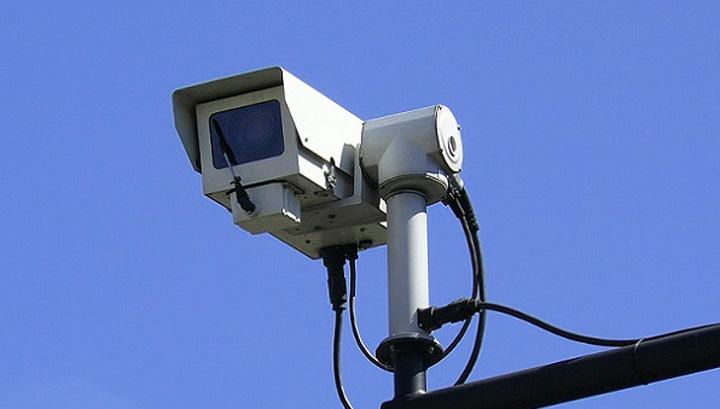 Видеокамеры отрабатывают: В правительстве региона сообщили о сокращении ДТП на 50%, смертности – на 75%
