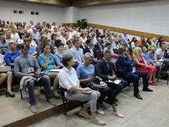 Тольяттинцы могут высказать мнение о проекте стратегии социально-экономического развития города