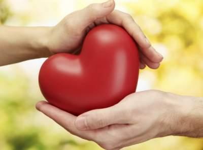 Врачи перечислили лучшие продукты для укрепления сердца