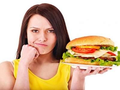 Медики назвали «вредные» продукты, которые на самом деле являются полезными