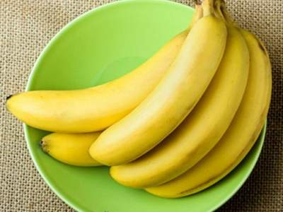 Защитить сосуды от болезней поможет этот фрукт
