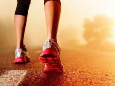 Ученые выяснили, на сколько лет бег продлевает жизнь