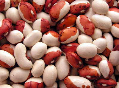 Медики подсказали, какой овощ особенно полезен гипертоникам