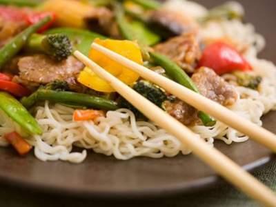 Медики рассказали, как высокоуглеводная пища влияет на продолжительность жизни