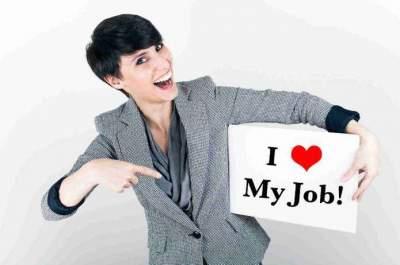 Эффективность работы зависит от уровня счастья сотрудников, - ученые