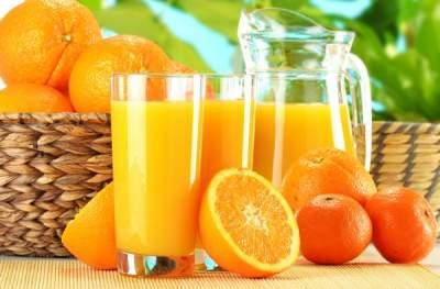 Названы эффективные напитки для профилактики остеопороза