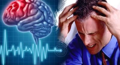 Медики назвали инфекции, повышающие риск инфаркта и инсульта