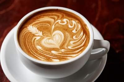 Медики открыли новое полезное свойство кофе