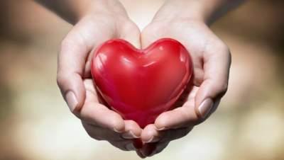 Назван лучший продукт для спасения сердца