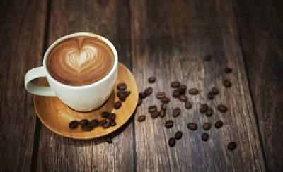 Медики объяснили, действительно ли кофе вреден для желудка