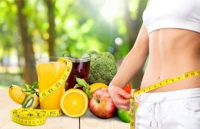 Как похудеть после праздников: эффективные советы диетологов
