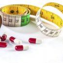 Врачи составили список препаратов, которые могут вызвать набор веса