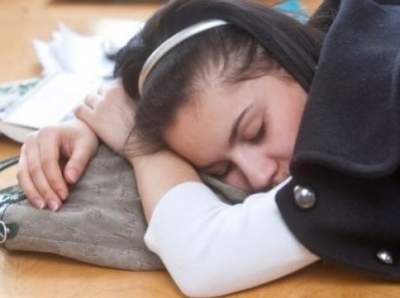 Медики назвали безусловное преимущество длительного сна