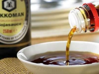 Диетологи рассказали о продуктах, способных заменить соль