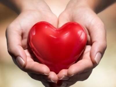 Ученые открыли средство для омоложения сердца на 15-20 лет