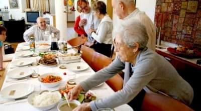 Медики назвали продукты, снижающие вредный холестерин
