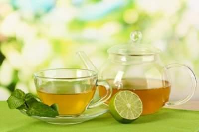 Назван напиток, укрепляющий сердечно-сосудистую систему