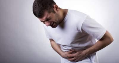 Врачи назвали основные причины расстройства желудка