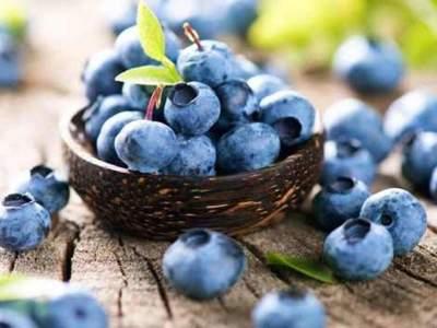 Названы продукты питания, снижающих риск рака