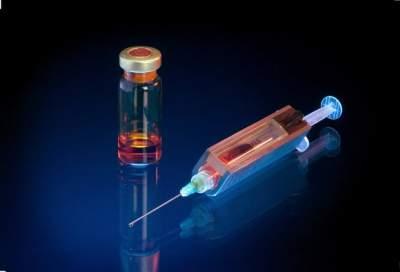 Ученые открыли алкогольный способ лечения простатита