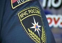 В Жигулевске 3 подростка пострадали из-за хлопка газового баллона