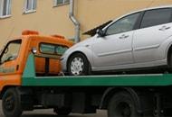 В 2019 году в Самарской области подорожает эвакуация автомобилей и оплата штрафстоянок