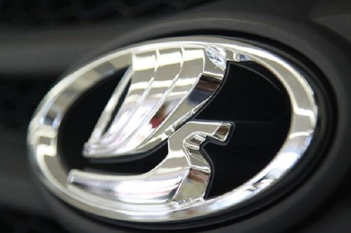 СМИ: В январе АВТОВАЗ поднимет цены на свои автомобили