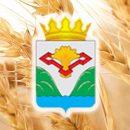 Главу Ставропольского района выберут в ускоренном режиме