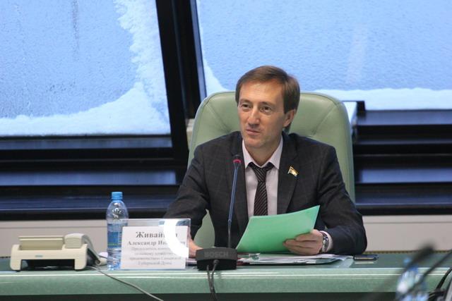 В Самарской области утвердили новые меры поддержки для молодых специалистов