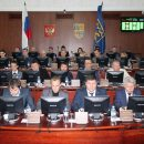 Неделя Тольятти: Принят бюджет города, назван тариф на вывоз мусора, строительство школ отложили