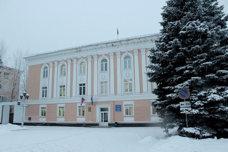 Тольяттинцы рассказали о своих проблемах в Общероссийский день приёма граждан
