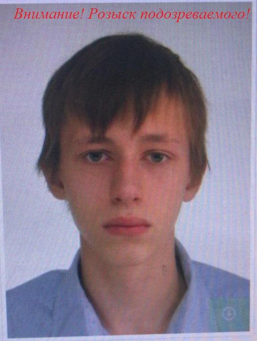 Внимание! Задержан подозреваемый в серии нападений на женщин в Тольятти
