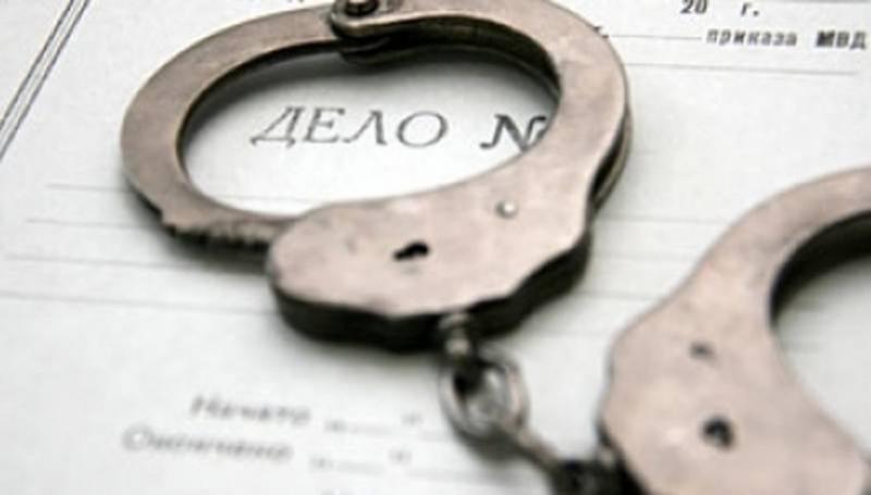 В Жигулевске 22-летняя девушка может получить срок за пьяную езду без прав