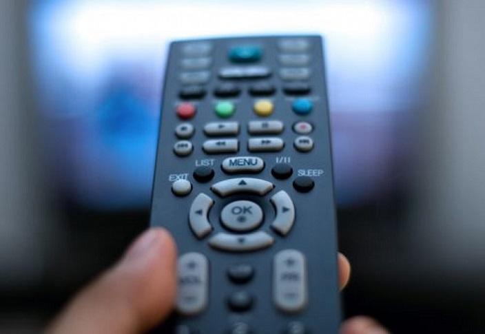 В Самарской области стали доступны все 20 каналов цифрового эфирного телевидения