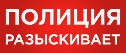 В Тольятти полиция разыскивает неизвестного, напавшего на людей 30 ноября и 1 декабря