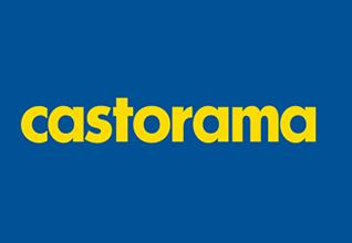 Castorama закроется в Тольятти весной
