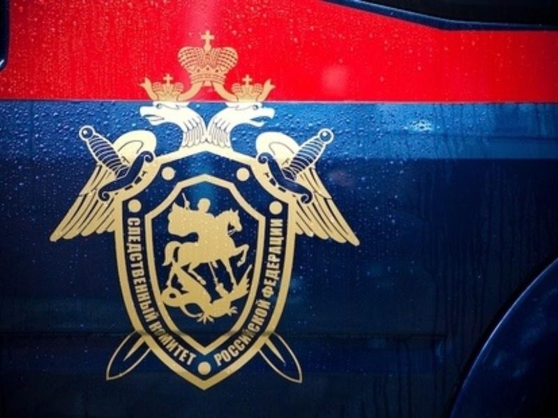 Стали известны подробности задержания при получении взятки полковника МВД в Самарской области
