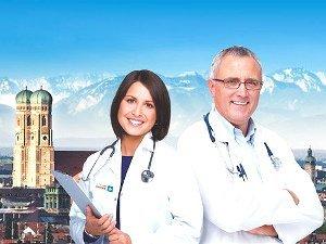 Медицинские туры — где можно полечиться и отдохнуть?
