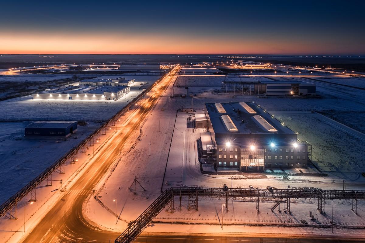В ОЭЗ «Тольятти» откроют еще три новых завода