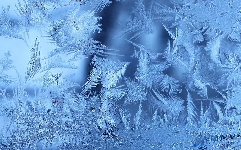 Тольяттинцев предупреждают об ухудшении погодных условий