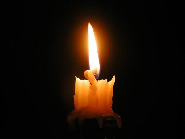 В новогоднюю ночь в Тольятти на дороге погибла 17-летняя девушка