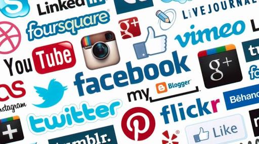 Продвижение в социальных сетях от профессионалов