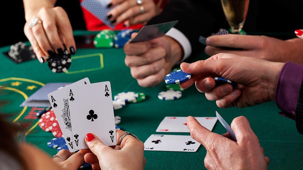 Рабочее зеркало игорного клуба 888 покер