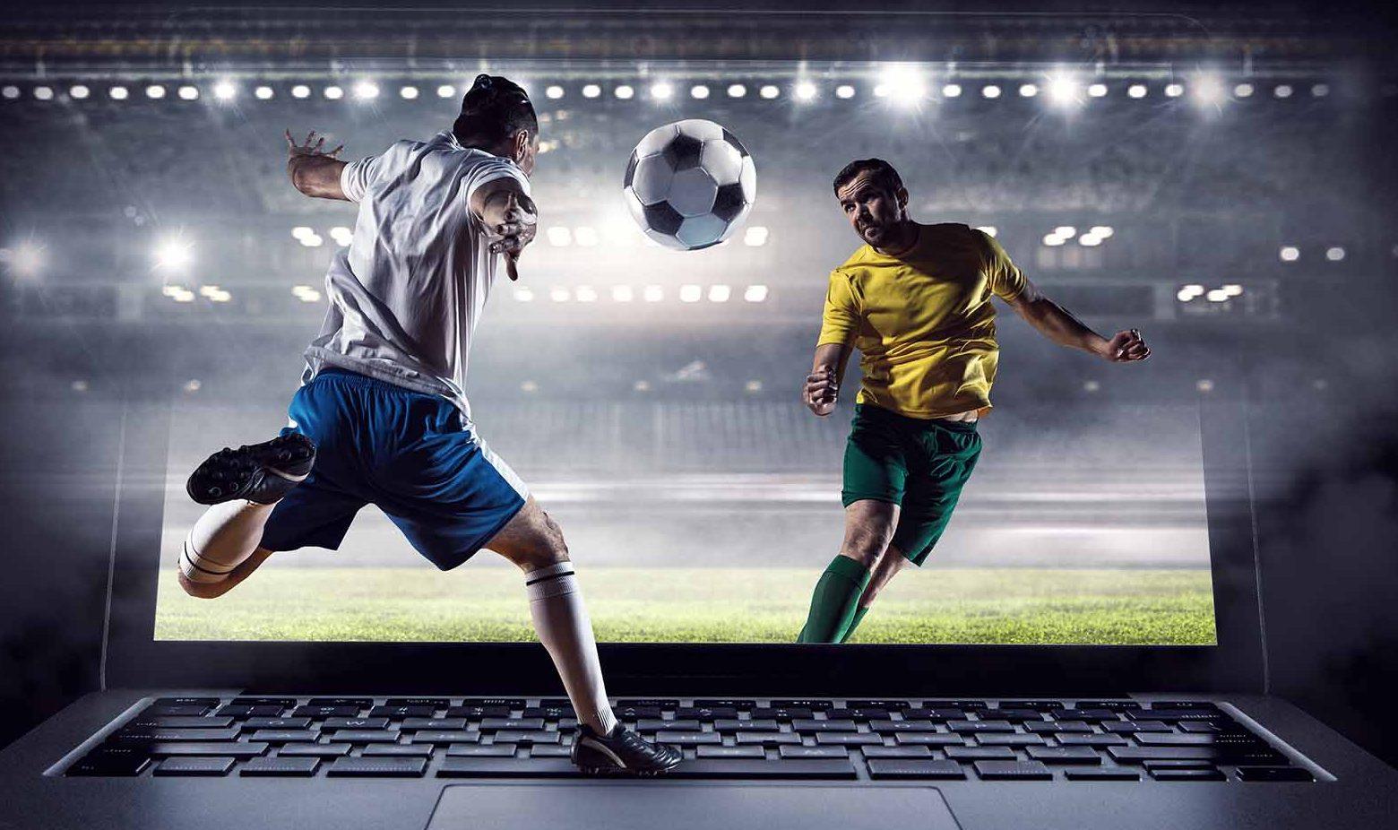 Самые быстрые лайв-ставки на футбол в БК Stavkitut