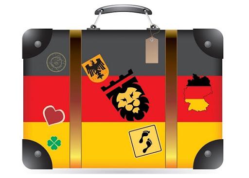 Программа позднего переселения в Германию для этнических немцев
